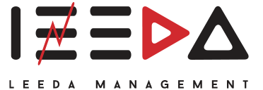 Leeda Management